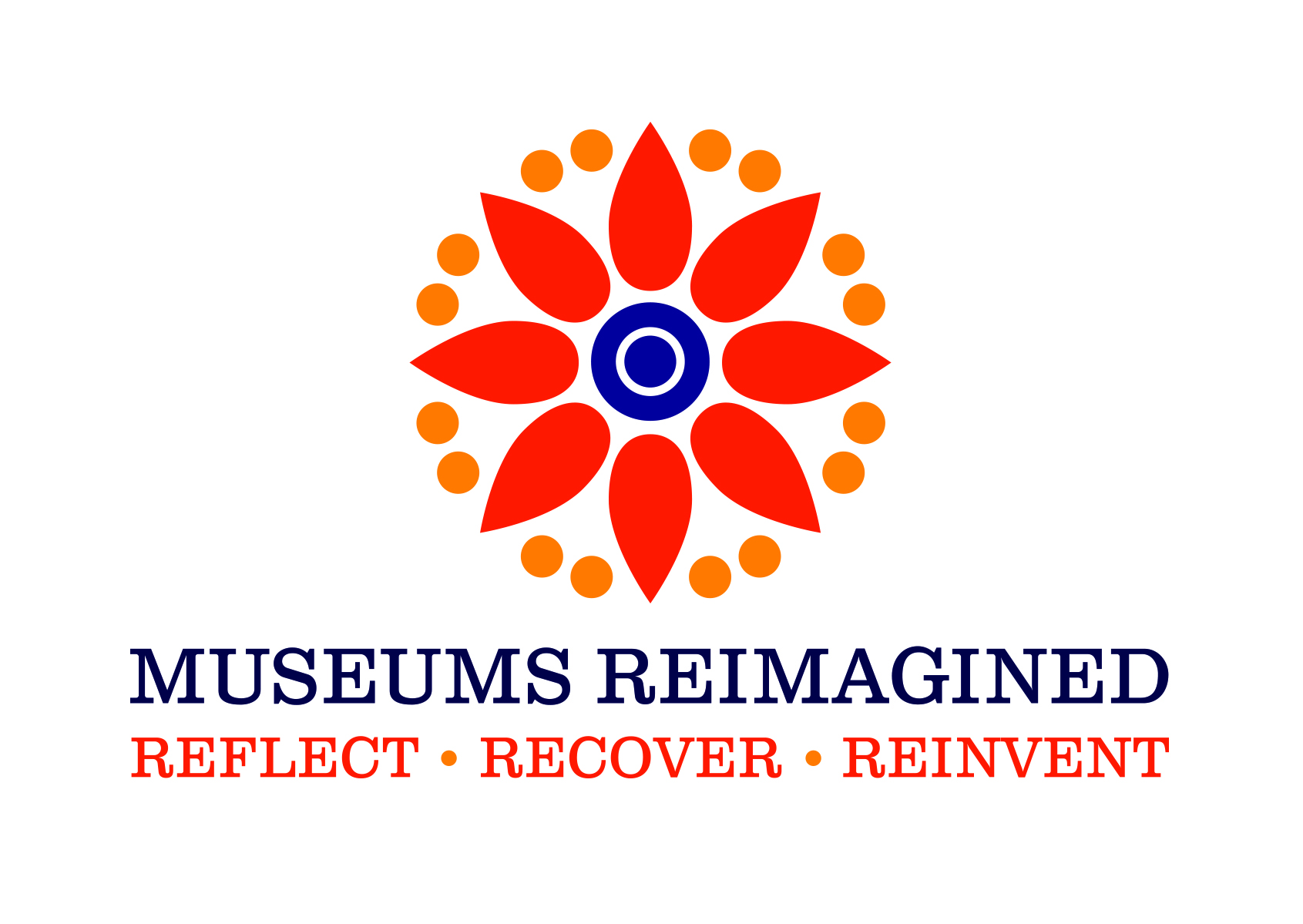 Museums Reimagined: Opportunities to Reflect, Recover, and Reinvent