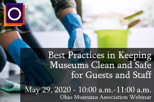 Best Practices In Keeping Museums Clean and Safe for Guests and Staff